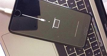 Bằng chứng cho thấy tính năng HOT nhất trên iPhone 11