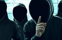 Kaspersky Lab phơi bày sự thật về một nhóm hacker tưởng chừng đã chết