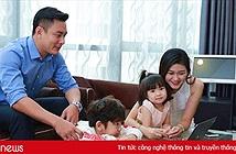 Gói cước dịch vụ Internet mới HOME của VNPT có gì đặc biệt?
