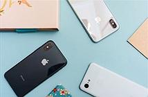 iPhone 2020 sẽ là smartphone đầu tiên có vi xử lý 5nm