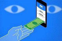 Facebook trả tiền để theo dõi người dùng Android