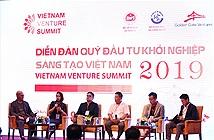 Vietnam Venture Summit 2019: Thêm thời cơ vàng - Rồi sao nữa?