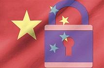 """Trung Quốc sẽ cắt mạng Internet nếu cảm thấy """"bất an"""""""