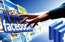 Facebook thay đổi cách tính phí quảng cáo