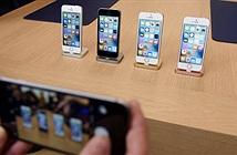 Tại sao dự báo doanh số iPhone lại khó đến thế?