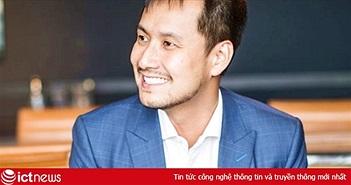 Công ty công nghệ tài chính GoBear bổ nhiệm CEO mới