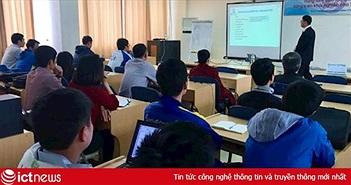 Đại học Bách khoa Hà Nội dự báo mức điểm chuẩn trúng tuyển năm 2018