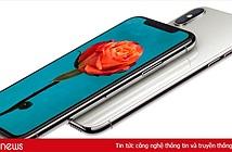 Đây sẽ là chiếc iPhone X kỳ lạ nhất bạn từng thấy