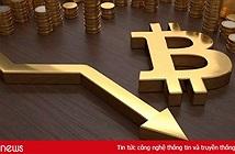 Giá Bitcoin hôm nay 13/7: Khó lòng hồi phục, giao dịch quanh ngưỡng 6.300 USD