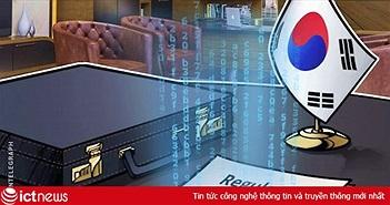 Hàn Quốc: Cơ quan quản lý giới thiệu các quy định mới về tiền mật mã và Blockchain