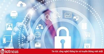 Trình ban hành 3 văn bản hướng dẫn thi Luật An ninh mạng vào tháng 10/2018