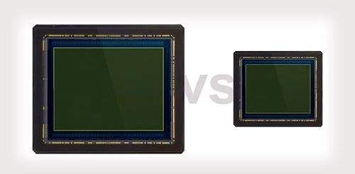 Hasselblad tung loạt video quảng cáo khả năng của dòng máy ảnh Medium Format