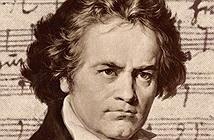 Điều gì ẩn giấu đằng sau bản sonata Ánh trăng của Beethoven?