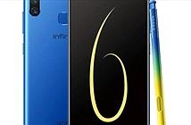 """Đây là chiếc smartphone """"kình địch"""" của Galaxy Note 10"""