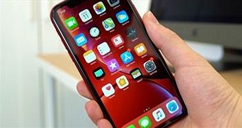 Samsung khiến fan ngộp thở với 2 mẫu Galaxy A mới