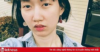 """Chê lời dịch tiếng Anh MV """"Hãy trao cho anh"""" của Sơn Tùng tối nghĩa, nữ vlogger dịch lại 1 bản và được share khắp cộng đồng học ngoại ngữ"""