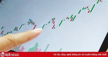 Cổ phiếu Thế Giới Di Động tăng dựng đứng, sắp chạm mốc cao lịch sử