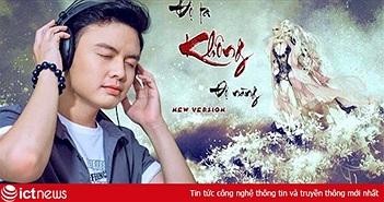 """Đòi chia sẻ doanh thu 33% bài hát """"Độ ta không độ nàng"""" trên YouTube quá cao, chưa có tiền lệ ở Việt Nam"""