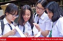 Sáng mai, thí sinh đã có thể tra cứu điểm thi THPT 2019 trên mạng