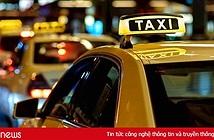 Sau Grab, đến lượt MyGo đề xuất bỏ yêu cầu bắt buộc xe hợp đồng dưới 9 chỗ phải gắn hộp đèn trên nóc