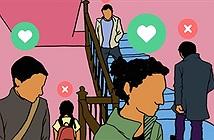 Việt Nam đang trở thành thị trường hẹn hò trực tuyến màu mỡ
