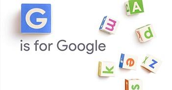 Các dự án thú vị của Alphabet, công ty mẹ Google