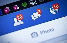 Công khai số điện thoại trên Facebook - tự rước phiền vào thân!