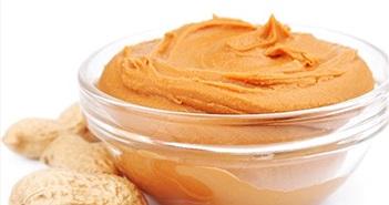 Bơ đậu phộng giúp giảm nguy cơ tiểu đường