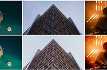 Tải về ngay 10 Preset Lightroom tối ưu màu sắc cho ảnh chụp bằng máy Fujifilm