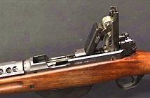 Điểm mặt những khẩu súng có cơ chế lên đạn cực dị