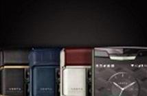 Điện thoại Vertu đang được bán đấu giá với giá rẻ như cho