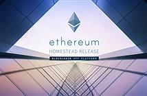 Những điều cần biết về tiền ảo ethereum đang gây sốt
