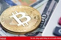 Bitmain đang nắm giữ nhiều đồng tiền mật mã, trong đó Bitcoin Cash tới 500 triệu USD