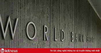 World Bank sẽ huy động khoảng 50 triệu AUD trái phiếu sử dụng công nghệ blockchain