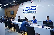 ASUS mở rộng dịch vụ bảo hành siêu tốc cho fan ZenFone