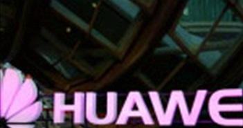 Huawei có kế hoạch đầu tư lớn vào Thụy Sỹ