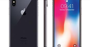 Note10 trình làng, iPhone lập tức giảm giá hàng loạt
