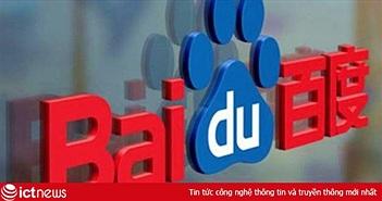 """Công ty mẹ của TikTok ra mắt công cụ tìm kiếm """"made in China""""  cạnh tranh với Baidu"""