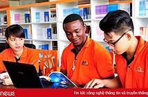 Đạt kiểm định chất lượng, Đại học FPT được tự chủ trong mở ngành và liên kết đào tạo