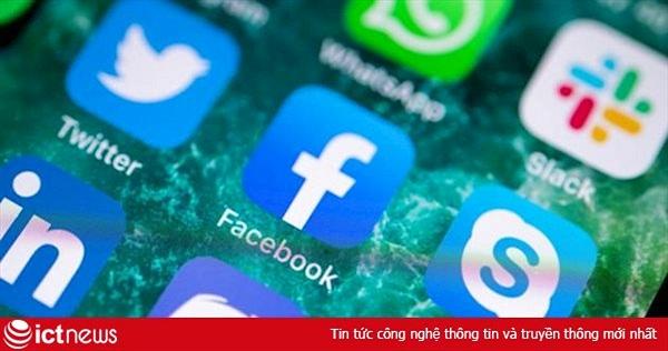 Facebook, YouTube đang âm mưu gì với các thị trường mới nổi như Việt Nam khi phát triển tính năng này?