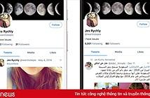 Nhà máy follower - công cụ xây dựng danh tiếng ảo trên mạng xã hội
