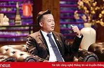 Shark Việt tiết lộ lý do chịu thiệt khi đàm phán với Founder Triip: Bạn ấy khác các startup khác, dám thuê Shark về làm việc!