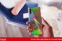 Vì sao Galaxy Note 10 bỏ jack tai nghe 3.5mm là quyết định khôn ngoan của Samsung?