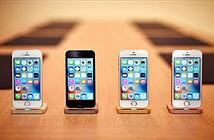 Chiếc iPhone rẻ nhất, nhỏ nhất được hồi sinh với 90 USD