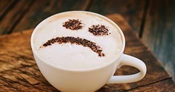 Mưu sát vợ bằng cà phê, chỉ phải ngồi tù… các ngày cuối tuần
