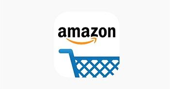 Bán hàng Việt vào thị trường Mỹ thông qua Amazon, Ebay và... mạng xã hội