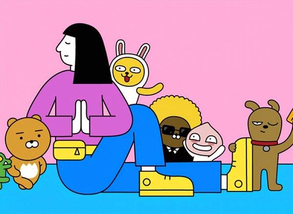 """Dịch vụ của ngân hàng truyền thống quá cứng nhắc và """"một màu"""", các ứng dụng fintech """"thừa thắng xông lên"""" vì được người Hàn Quốc đặc biệt ưa chuộng"""