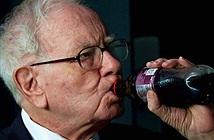 Warren Buffett đổi 'khẩu vị' đầu tư sang lĩnh vực fintech và coi châu Á là mỏ vàng tiềm năng