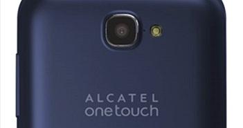 Rò rì cấu hình smartphone chạy Windows 10 của Alcatel