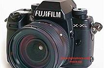 Ngày 19/9 Fujifilm sẽ trình làng máy ảnh medium-format